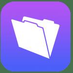 FileMaker Go Access